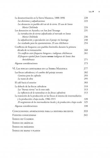 Contienido (3)