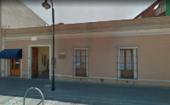 Casa Toluca